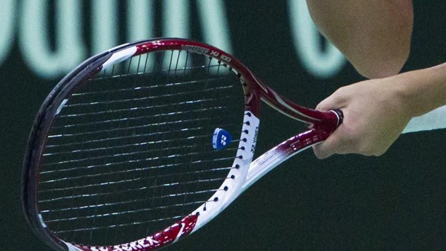 """Фото: """"«Мир 24»"""":http://mir24.tv/, теннис женщины, теннис"""