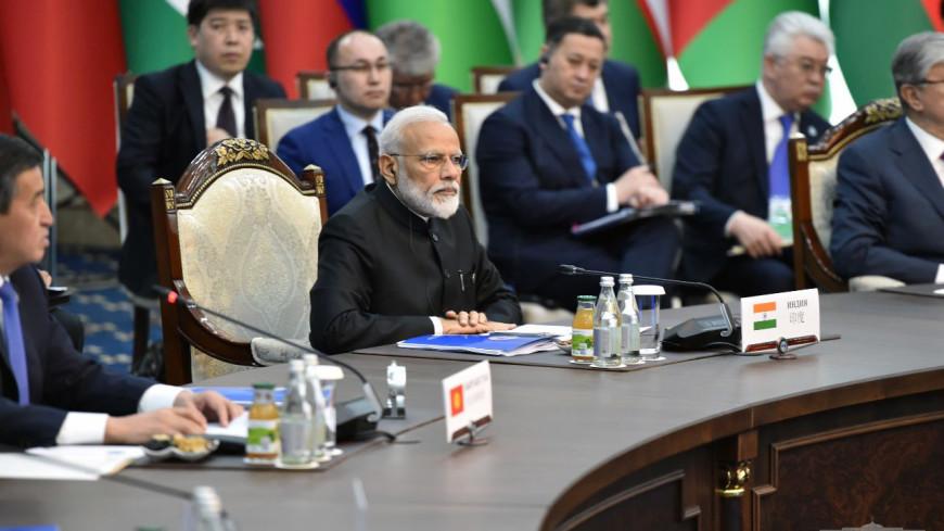 Рухани: США дестабилизируют ситуацию на Ближнем и Среднем Востоке
