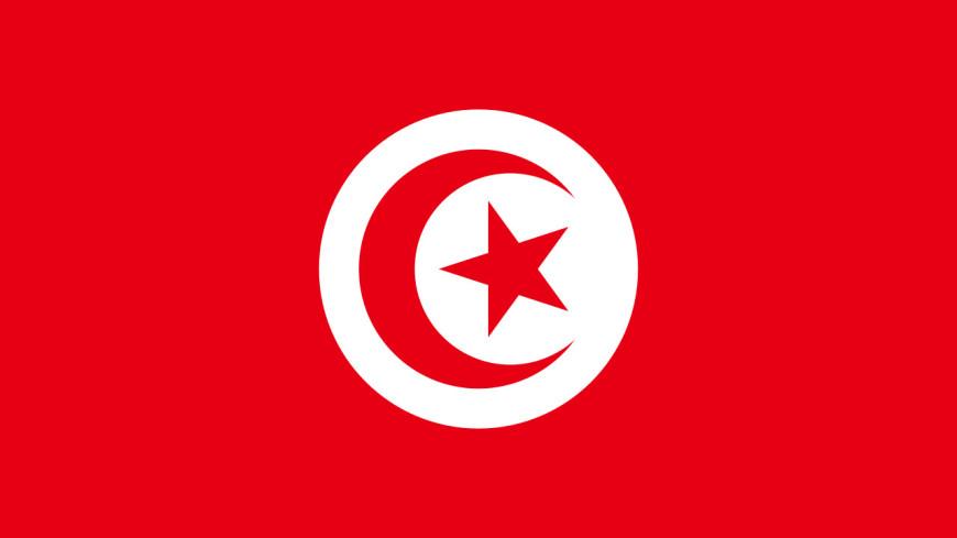 Посольство: Граждане РФ в результате терактов в Тунисе не пострадали
