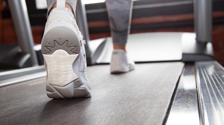 Ежедневная ходьба снижает риск преждевременной смерти