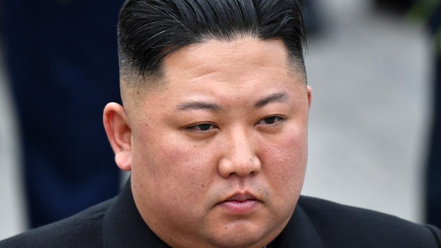 Ким Чен Ын пришел на концерт с «репрессированным» чиновником