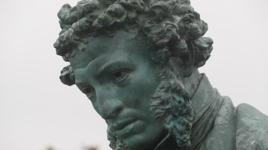 Неизвестный Пушкин: долги, дуэли, маскировочный цилиндр