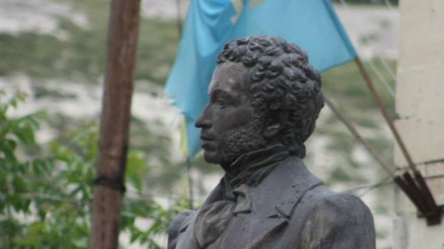 В Ташкенте прошла поэтическая акция в честь 220-летия Пушкина