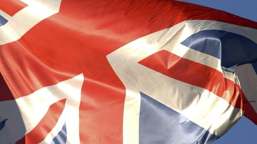 Великобритания на две недели отказалась от угольного топлива