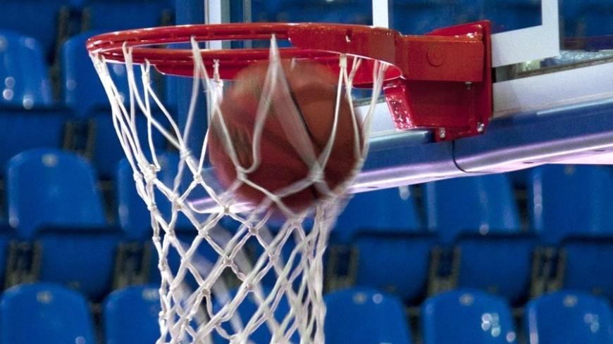Российские баскетболистки обыграли команду Беларуси и вышли в плей-офф ЧЕ