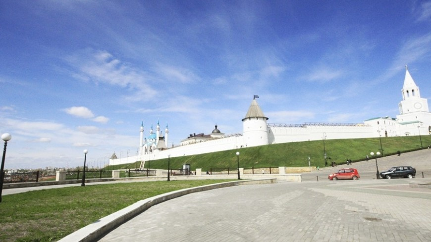 На реализацию нацпроектов в Татарстане потратят более 20 млрд рублей
