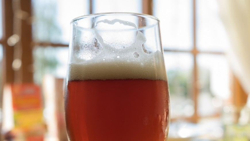 Раскрыт секрет приготовления древнейшего пива