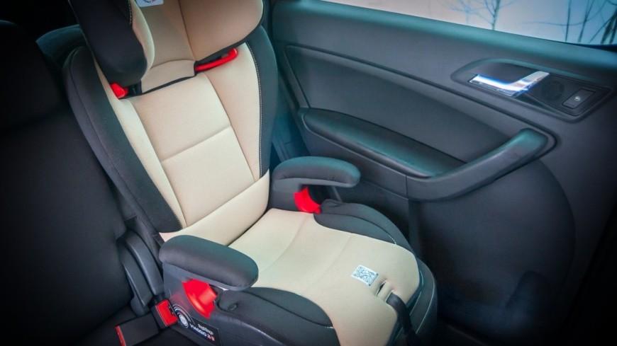 Детское автокресло,автокресло, детское автомобильное кресло, автомобиль, машина, ребенок, безопасность, ПДД, правила,автокресло, детское автомобильное кресло, автомобиль, машина, ребенок, безопасность, ПДД, правила