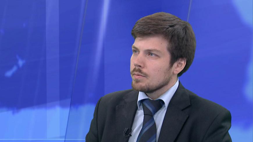 Скрыл номер – лишился прав: как в России будут наказывать нарушителей ПДД
