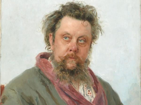 Демократ и нарушитель: 180 лет со дня рождения Модеста Мусоргского