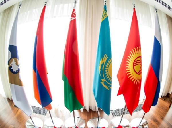 Минтранс Беларуси примет участие в заседании профильного подкомитете ЕЭК
