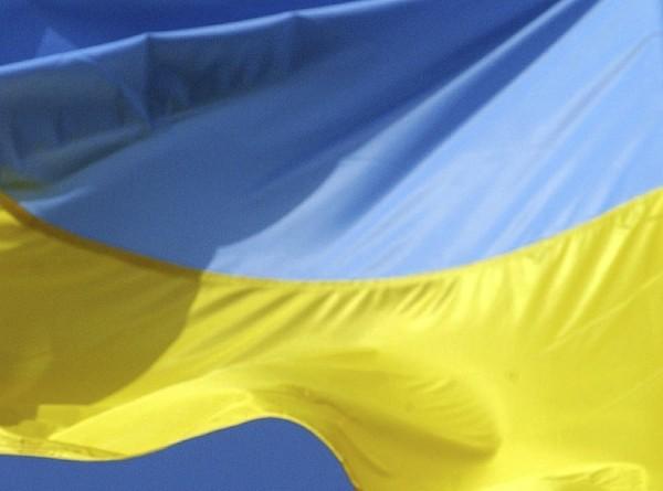 Предвыборные игры на Украине: кто хочет стать слугой народа