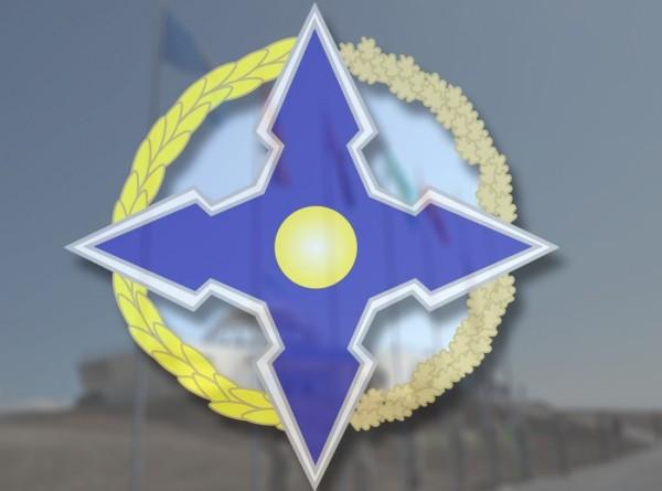 Замсекретаря Совбеза России призвал сделать ОДКБ универсальной организацией