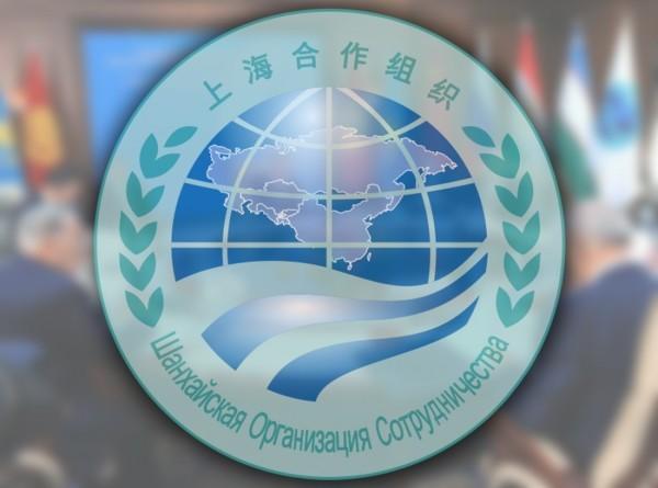 В Ташкенте открыли новую штаб-квартиру антитеррористической структуры ШОС