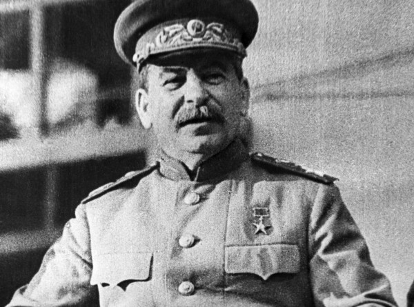 Большой передел: как «наследники» Сталина боролись за власть