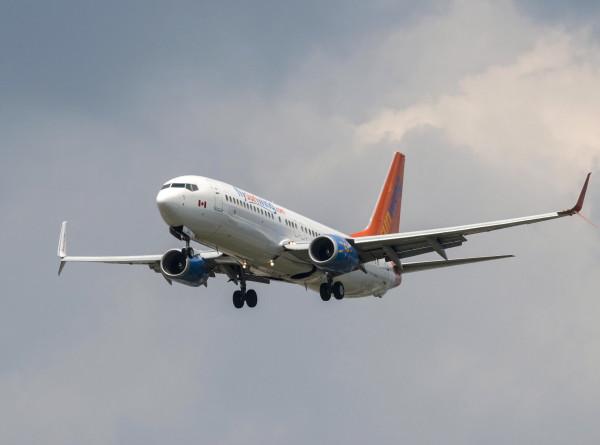 Точка невозврата: катастрофа Boeing в Эфиопии была неизбежной