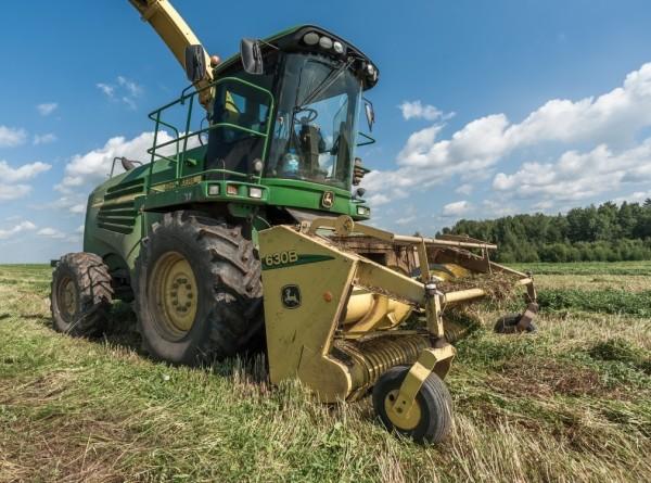 Беларусь и Таджикистан будут вместе развивать сельское хозяйство