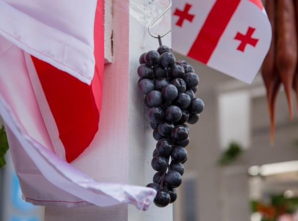 Made in Belarus: главные бренды республики привезут на выставку в Тбилиси