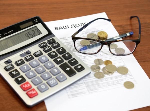 В Госдуме обсудят законопроект об «ипотечных каникулах»