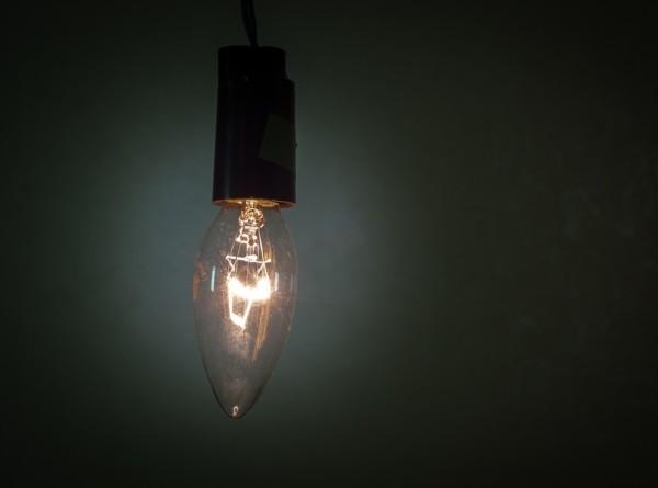 Доказано влияние ночного света на распространение рака