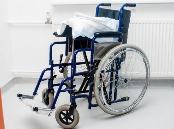 Центр реабилитации детей-инвалидов открылся под Ульяновском