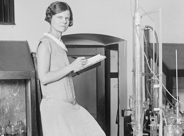 От подгузников до ракет: десять изобретений, созданных женщинами