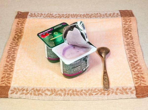 Доказана польза употребления йогуртов с пробиотиками для здоровья