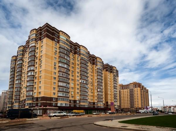 В Казахстане начнут выдавать ипотеку под 2% годовых