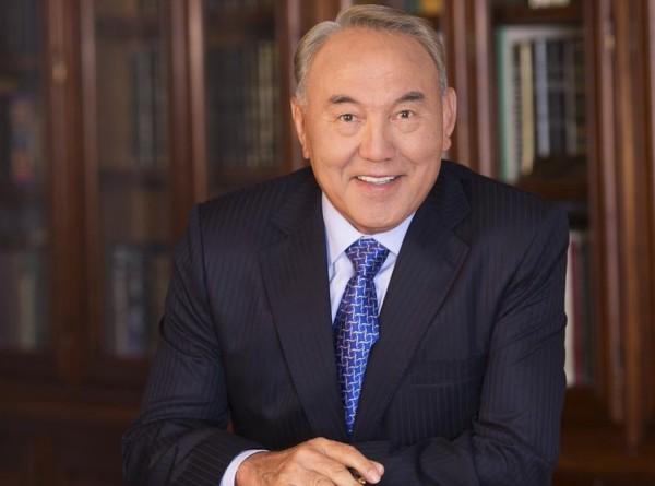 Летописец добрососедства: какой вклад Нурсултан Назарбаев внес в союзную интеграцию