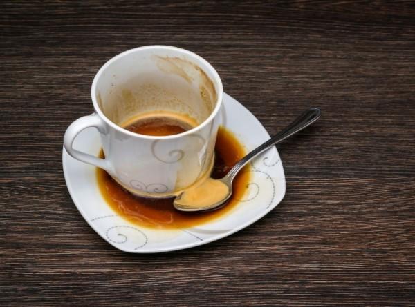 Ученые: Кофе – отличный помощник в борьбе с раком простаты