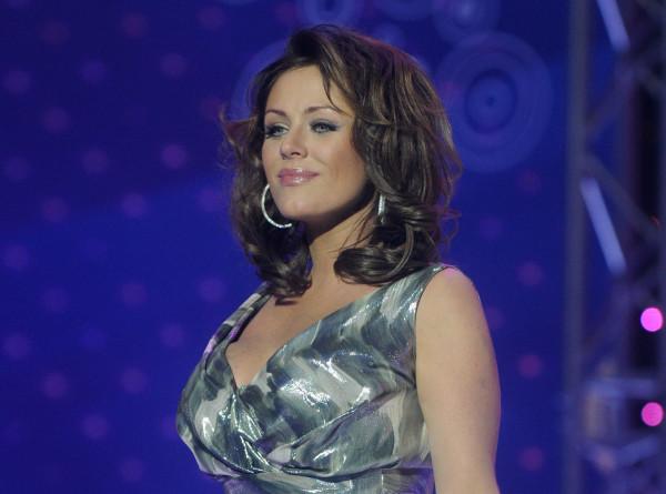 Российские звезды выразили соболезнования в связи со смертью Юлии Началовой