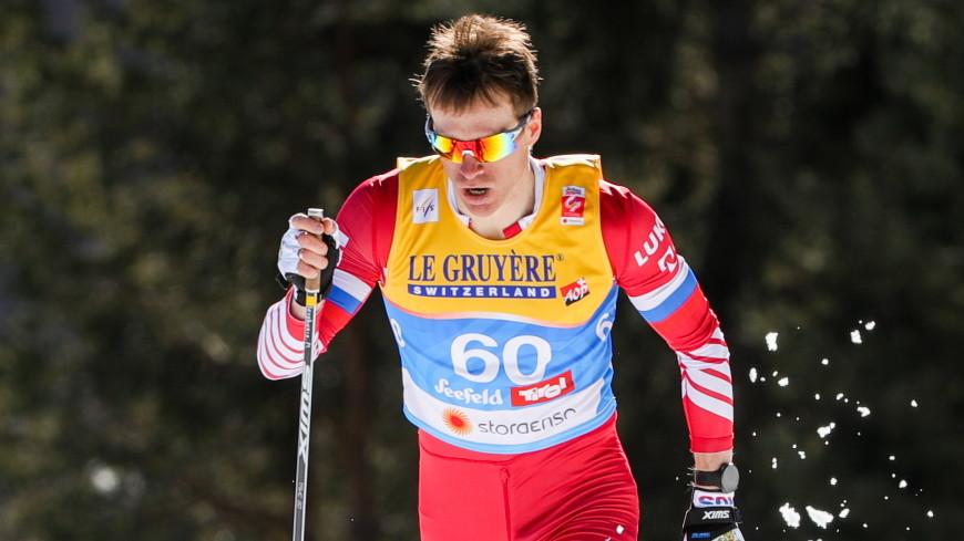 Лыжный центр в Удмуртии назовут в честь Максима Вылегжанина
