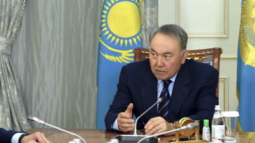 В Казахстане с 1 апреля повысят пособия для многодетных матерей