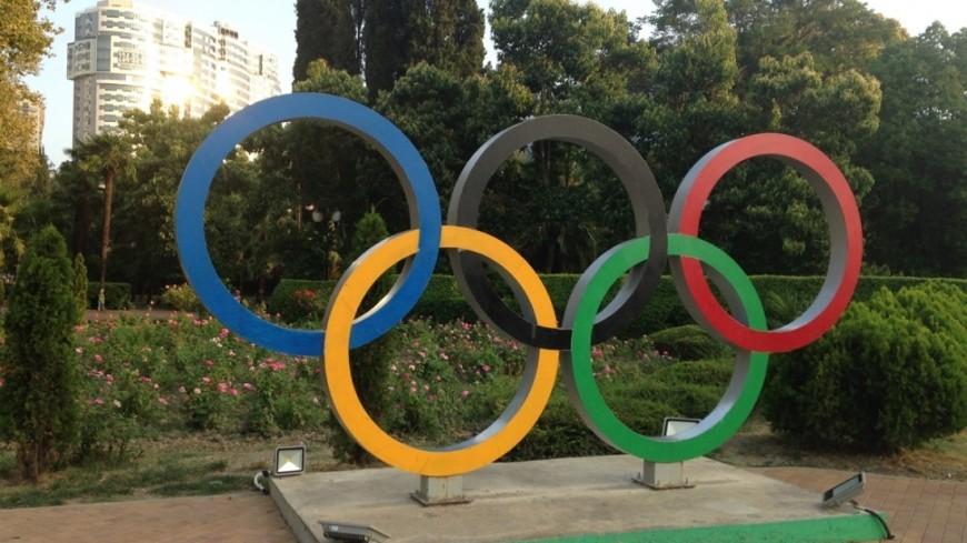 В программе Олимпийских игр появятся четыре новых вида спорта