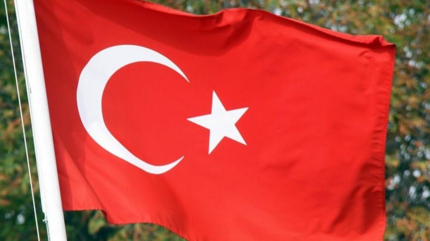 Россия и Турция обсудят возможность въезда по внутренним паспортам