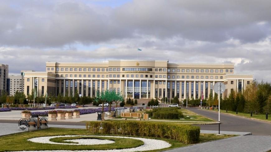 Глава МИД Казахстана: Встречи по Сирии в Астане приносят практические результаты