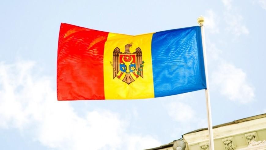 Конституционный суд Молдовы признал результаты парламентских выборов