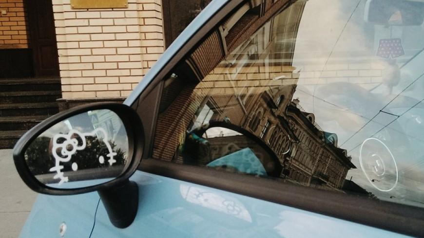 """Фото: Елизавета Шагалова, """"«МИР 24»"""":http://mir24.tv/, авто, водитель, женщина за рулем"""