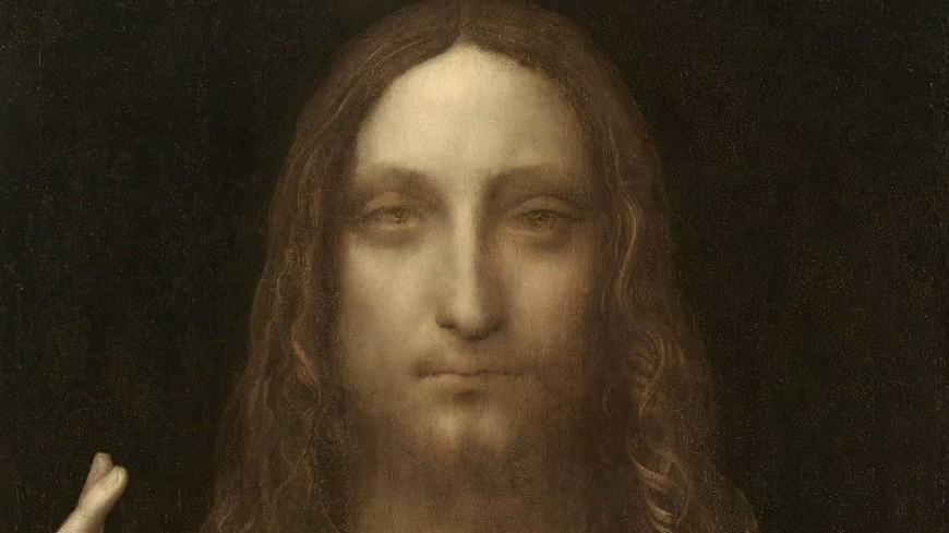С одного взгляда: как узнать известных художников по картине
