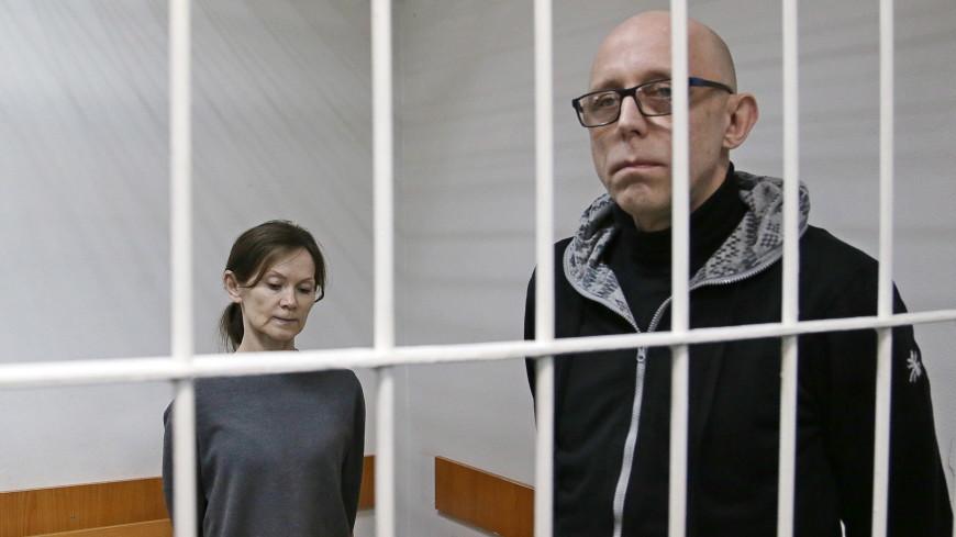 Виновные в трагедии Сямозера выплатят родным погибших детей более 40 млн руб