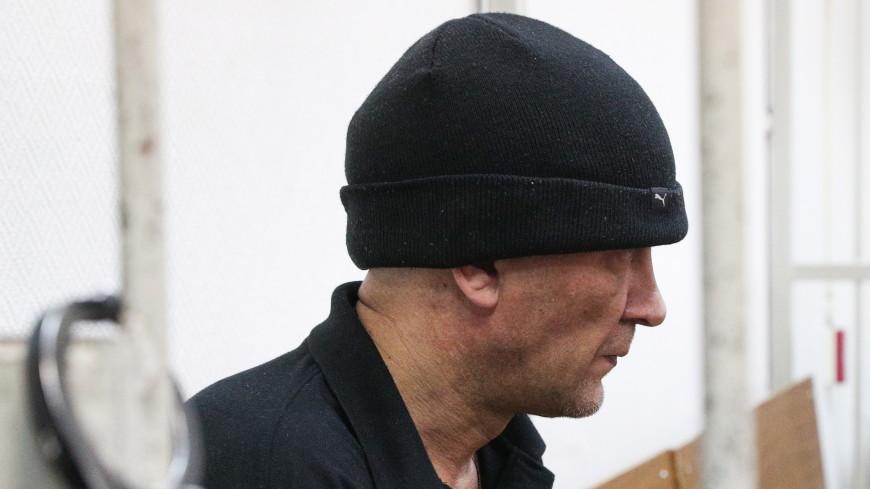 Повредивший картину Репина в Третьяковке вандал объяснил свой поступок