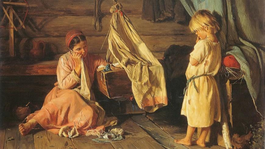Мамам малышей на заметку: психолог и сомнолог о детском сне