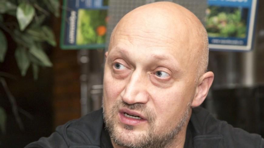 """Фото: Максим Кулачков, МТРК «Мир»"":http://mir24.tv/, куценко"