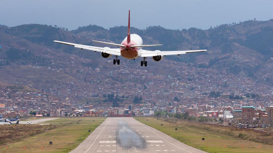 СМИ: Китай исключит закупки Boeing 737 MAX из торговых переговоров с США