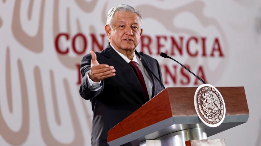 Извинитесь! Глава Мексики напомнил Испании и Ватикану о колонизации