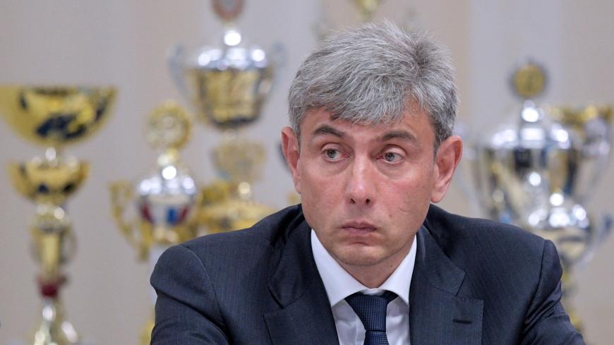 Forbes назвал самых успешных российских миллиардеров