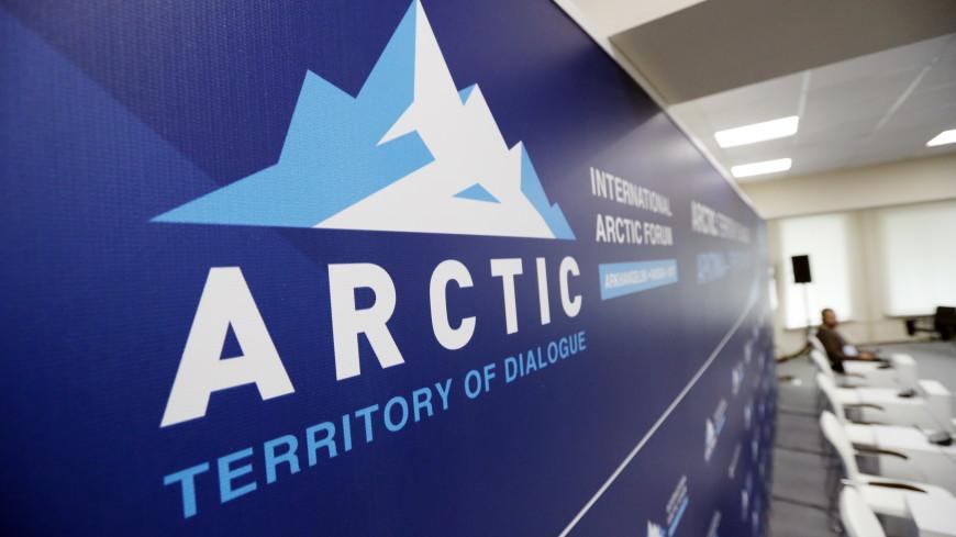 Развитие мирового судостроения станет одной из тем Международного арктического форума – 2019