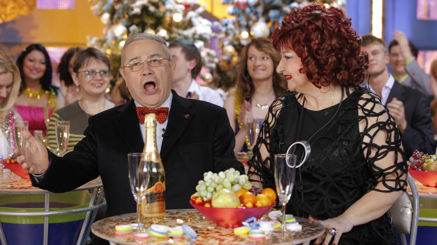 На счетах у Степаненко нашли миллионы