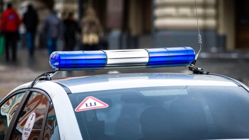 В Приамурье почтальоны отбились от вооруженного нападения