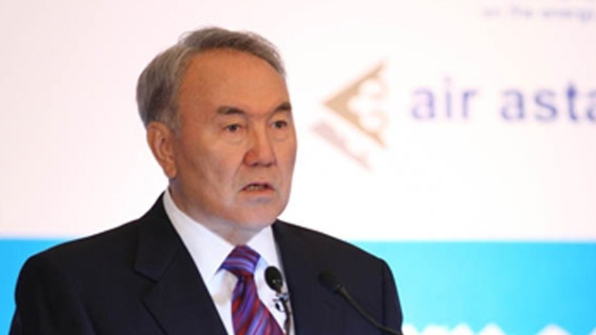 "Фото: ""Пресс служба президента Казахстана"": http://www.akorda.kz/, назарбаев"